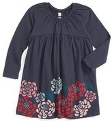 Tea Collection Infant Girl's Sugoi Dress