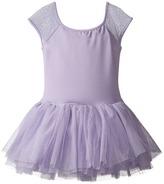 Bloch Starburst Tutu Dress Girl's Dress