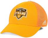 adidas Houston Dynamo Stretch-Fit Cap