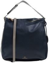Paul & Joe Sister Handbag