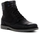 Teva Durban Tall Leather Boot