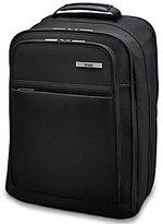 """Hartmann Metropolitan 17"""" Slim Backpack"""