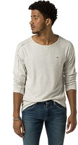 Tommy Hilfiger Flecked Sweater