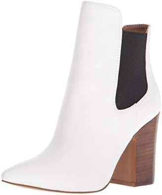 Kristin Cavallari Chinese Laundry Women's Starlight Ankle Boot