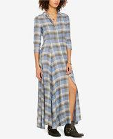 Denim & Supply Ralph Lauren Maxi Dress