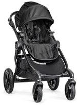 Baby Jogger 'City Select ® ' Stroller