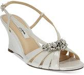 Nina Viani Evening Sandals