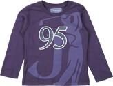 Jeckerson T-shirts - Item 12036036