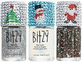 Bitzy Holiday Bling Polish
