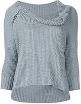 Taylor Adept sweater