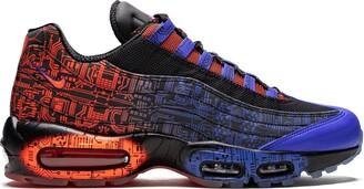 Nike Air Max 95 Premium DB sneakers