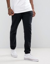 Superdry Jogger With Logo