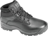 """5.11 Tactical Men's ATAC 6"""" Boot"""