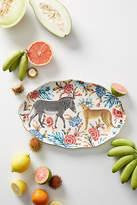 Lou Rota Nature Table Platter