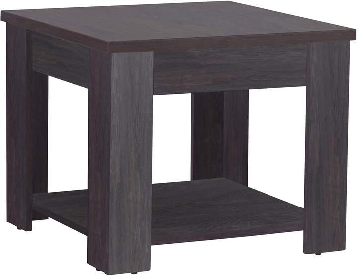 Mikasa Tony Side Table