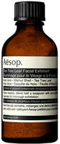 Aesop Tea Tree Leaf Facial Exfoliant 30gm