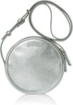 Joanna Maxham Circle Bag