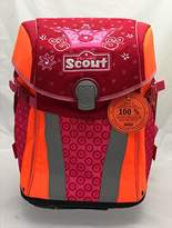 Scout Children's Backpack, Charming (Pink) - 74500488800