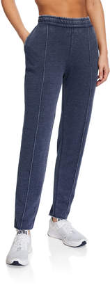 Joe's Jeans Ankle-Length Sweatpants