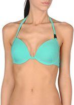 Liu Jo Bikini tops
