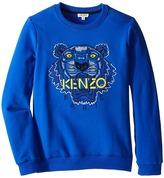 Kenzo Arwa Sweatshirt Kid's Sweatshirt