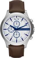 Armani Exchange Ax2190 Gents Watch
