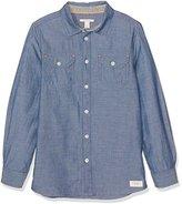 Esprit Boy's Blue S Shirt