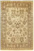 Horchow Exquisite Rugs Kersey Oushak Rug, 12' x 15'