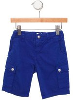 Moschino Boys' Knee-Length Mid-Rise Shorts w/ Tags