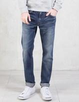 Levi's 511 Slim No Ffc Jeans