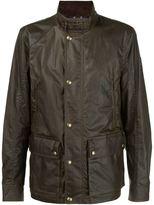 Belstaff 'New Tourmaster' jacket