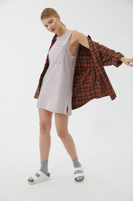 Urban Outfitters Emme Tank Dress