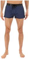 Diesel Sandy-E Swim Boxer Shorts DALU