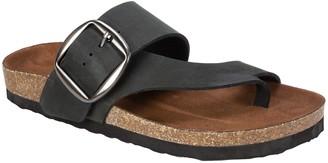 White Mountain Sandals - Harley