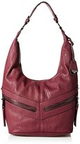Jessica Simpson Hudson Hobo Bag