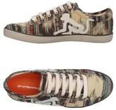 Drunknmunky Low-tops & sneakers
