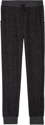 Zella Supersoft Pocket Joggers