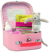 Moulin Roty Baby Valise