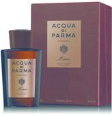 Acqua di Parma Colonia Mirra Eau De Cologne Concentrée 180ml