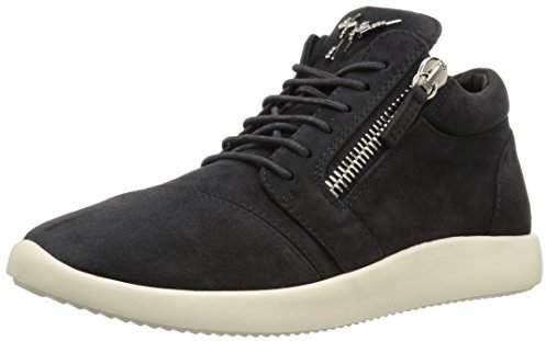 Giuseppe Zanotti Women's Rw70049 Fashion Sneaker