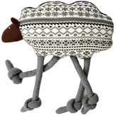 Smallable Sheep Soft Toy
