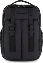 Victorinox Architecture Urban Corbusier backpack
