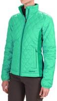 Marmot Kitzbuhel Jacket - Insulated (For Women)