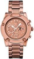 Ecko Unlimited M22510G1 - Men's Watch, Stainless Steel inox