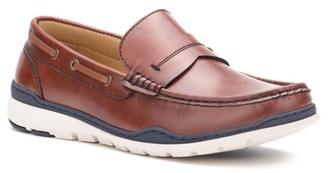 X-Ray Xray Alexus Penny Loafer