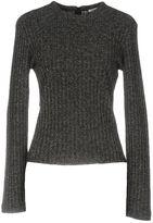 Gianni Versace Sweaters - Item 39723797