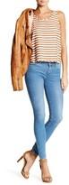 Levi's Innovation Super Skinny Jean