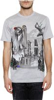Lanvin The Refinery T-shirt