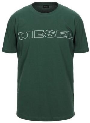 Diesel Undershirt