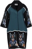 Peter Pilotto Overcoats